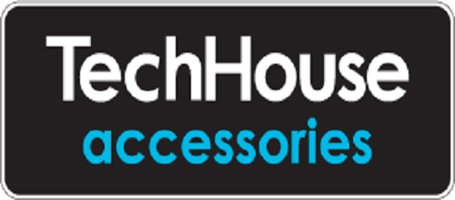 TechHouse Accessories